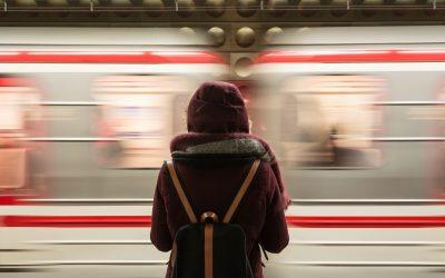 Proposition de résolution visant à garantir l'accessibilité du transport ferroviaire en Belgique
